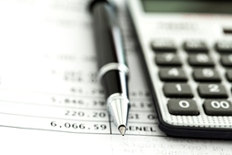 South Florida tax planning services