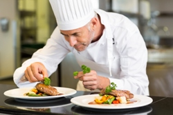 South Florida restaurant accounting